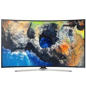 TV LED Samsung UE49MU6272