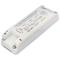 Transformator elektroniczny EMC Govena 0-250W, kup u jednego z partnerów