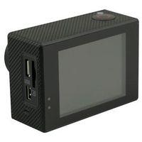 Kamera SJCam SJ5000X, SET_SJ5000X-ELITE_9w1_ADATA32