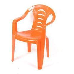 Tola krzesełko dziecięce pomarańcz - sprawdź w wybranym sklepie