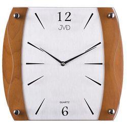 Zegar ścienny n11027/41 by marki Jvd