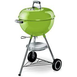 Original kettle 47cm zielony marki Weber
