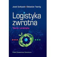 Logistyka zwrotna (9788320822687)