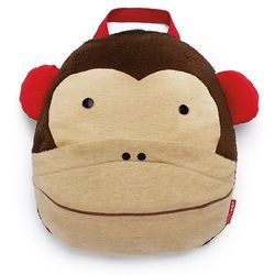 - koc zoo małpa marki Skip hop