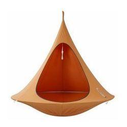 Wiszący namiot Cacoon Mango Orange 2os.