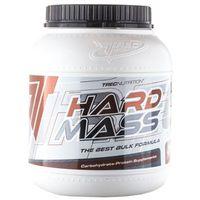 TREC Hard Mass 1300g Wanilia