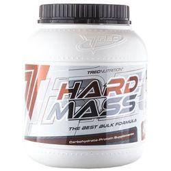 TREC Hard Mass 1300g Wanilia, kup u jednego z partnerów
