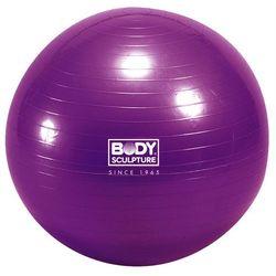 Piłka gimnastyczna BB 001 76cm - produkt dostępny w Fitness.Shop.pl