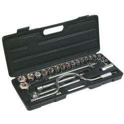 Klucze Top Tools