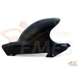 Błotnik tylny PUIG do Honda CBF600 08-14 / CBF1000 10-16 (czarny mat), towar z kategorii: Błotniki motocyklo