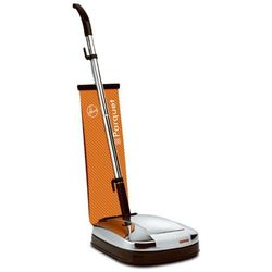 Hoover F38PQ [AGD]