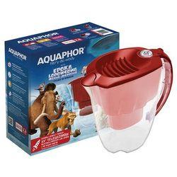 Aquaphor Amethyst (czerwony)