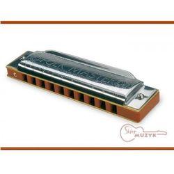Harmonijka Suzuki Folk Master 1072 C - sprawdź w wybranym sklepie