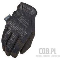 Rękawice Mechanix Wear The Original Covert, MG55