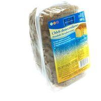 Chleb Słonecznikowy Produkt Bezglutenowy 300g BEZGLUTEN, 5907459846034