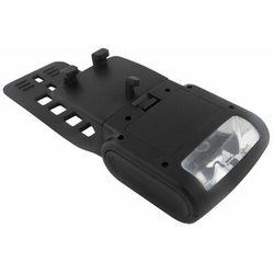 Lampka do rusztu LED Broil King Premium, 60934
