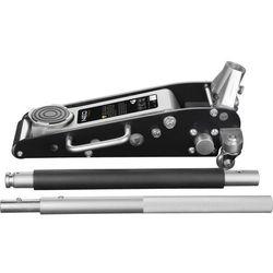 Podnośnik hydrauliczny NEO 11-730 aluminiowy 1.25 tony + DARMOWY TRANSPORT!