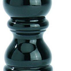- paris młynek do soli czarny lakierowany marki Peugeot
