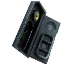 HYT radiotelefon TC-446S, 1 os., towar z kategorii: Radiotelefony i krótkofalówki