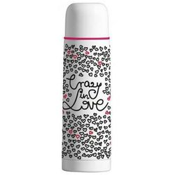 AMBITION Termos Crazy In Love 500 ml 32495