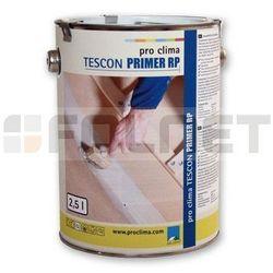PRO CLIMA - Tescon Primer RP - gruntownik - oferta [052f227487012696]
