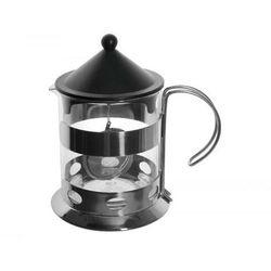AMBITION Zaparzacz do herbaty Ismena 1,2 l AMBITION 62223