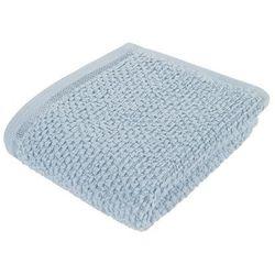 Ręcznik alsten marki Black red white