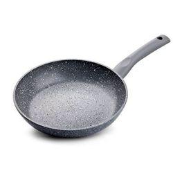 Smart kitchen Patelnia ceramiczna toscania 20cm (5907569778942)