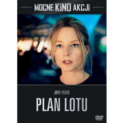 Plan lotu (DVD), kup u jednego z partnerów