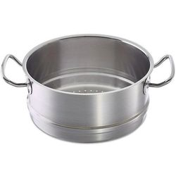 Wkładka do gotowania na parze original pro collection 24 cm marki Fissler