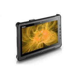 F110 Premium marki Getac - tablet