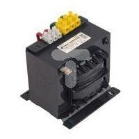 Transformator 1-fazowy TMM 630VA 230/24V 16224-9979 BREVE