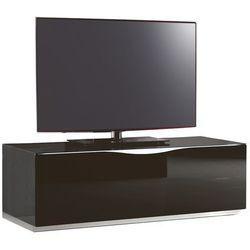 Stolik rtv modena z szufladą 100x50x41cm 3 kolory marki Munari