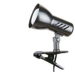 Spot light lampa clips clampspot 1xe27 60w 2110104k (5907795179544)
