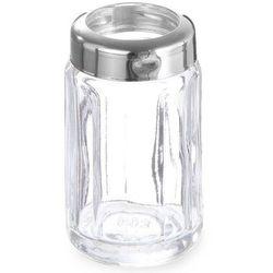 Pojemnik na wykałaczki | śr.40x(H)70mm | 6szt. - produkt z kategorii- Pojemniki i kosze gastronomiczne
