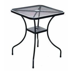 stolik ogrodowy zwmt-60 marki Rojaplast