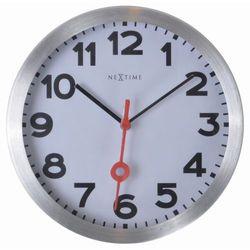 Zegar ścienny/stołowy