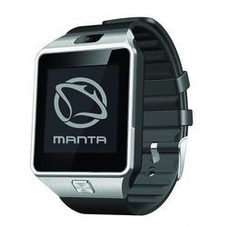 Zegarek marki Manta - MA427
