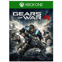 Gears Of War 4 Ultimate Edition (PC)