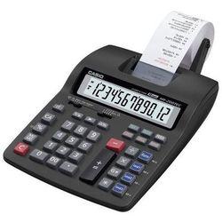 kalkulator drukującyhr-200tec marki Casio