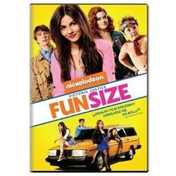 Fun Size (5903570152719)