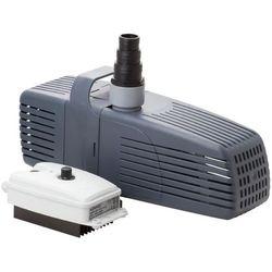 Aquael Pompa Fontannowa Aquajet PFN Plus 25000