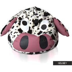 SELSEY Pufa Cow (5902622556253)