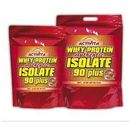 Activita whey protein isolate 90 plus - 750 g