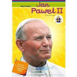 Jan Paweł II Zeszyt edukacyjny, pozycja wydawnicza