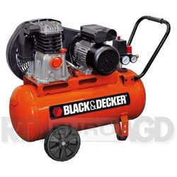 Black&Decker BMFC504BND016 - produkt z kategorii- Sprężarki i kompresory
