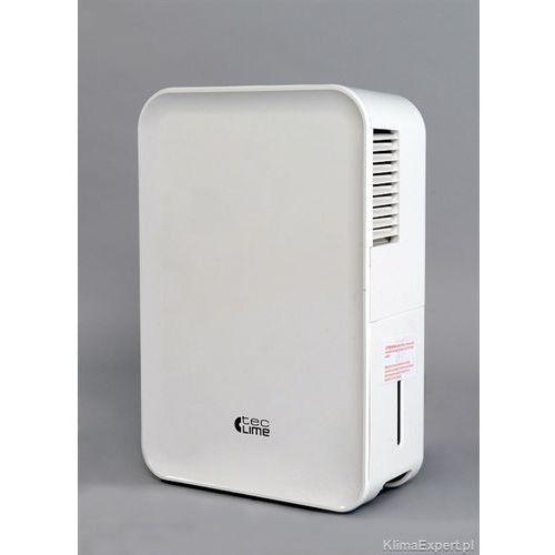 Osuszacz powietrza  teclime tdh 12, marki Zibro