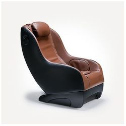 Fotel masujący piccolo marki Massaggio