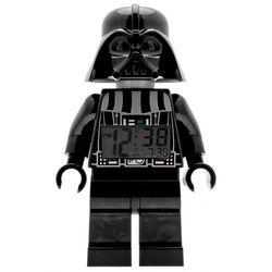 9002113 Budzik LEGO Star Wars Darth Vader (5065000460471)