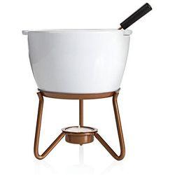 Zestaw do fondue Marie (8713638043555)